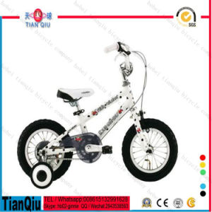 "2016 China Bicycle/Kid′s Bikes/12"" Girl Children Bicycle pictures & photos"