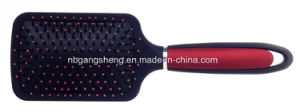 Best Selling Novelty Hair Brush with High Quality pictures & photos