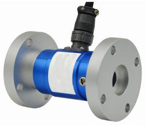 Flange to Flange Torque Sensor Transducer pictures & photos