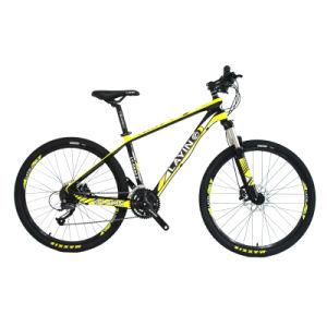 26 Inches Carbon Fiber BMX Moutain Bike pictures & photos