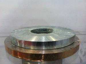 Copper Foil or Copper Tape pictures & photos