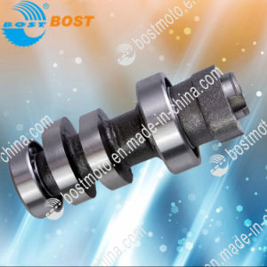 Bost Motorcycle Accessory Engine Camshaft for CBF-125 pictures & photos