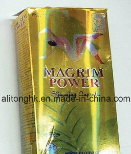 2016new Arrival Magrim Power Slimming Capsule pictures & photos