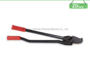Heavy Duty Steel Strapping Cutter Cj-25A pictures & photos