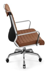 Office Furniture Office Chair Swivel Computer Chair pictures & photos