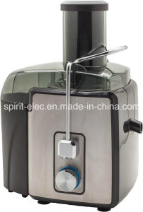 Modern Promotional Powerful Efficient Multi-Function Electric Juice Extractor