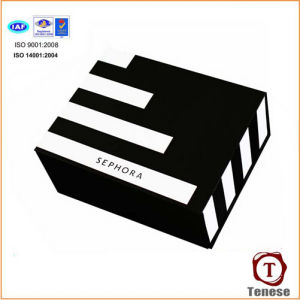New Design Paper Board Rigid Packaging Box pictures & photos