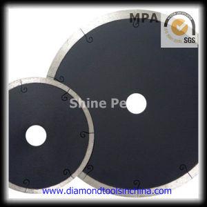 Good Quality Porcelain Diamond Saw Blade for Tile Cutting
