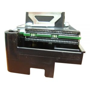 Stylus Photo R800 Printhead F152000 for Epson pictures & photos