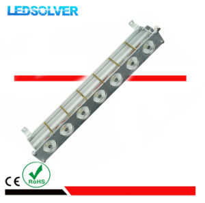 IP67 Water Proof Corrosion Proof 20W LED Tube with 160lm/W