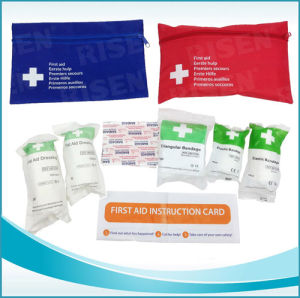 Factory Direct Low Price Private Logo Medical Promotional Gifts pictures & photos