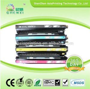 Laser Printer Toner Cartridge Q2681A Q2682A Q2683A Color Toner Cartridge for HP Color Laserjet 3700/3700dn pictures & photos