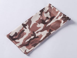 Mobile Phone Pouch, Various of Pictures and Photos Can Be Accepted (XY-00226)