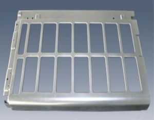 Customize Metal Die for Air Conditioner pictures & photos