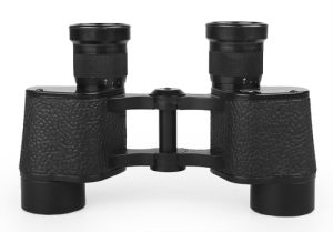 Tactical Military 6X24j Waterproof Binoculars for Golf Cl3-0060 pictures & photos