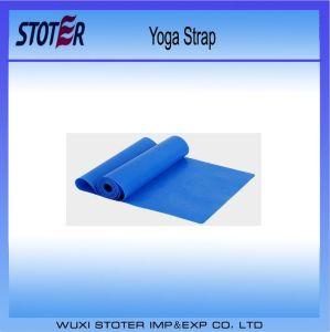 Procircle Wholesale Exercise Custom Latex Resistance Bands