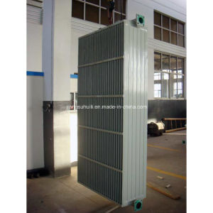 Transformer Radiator for High Voltage (15000kVA) pictures & photos