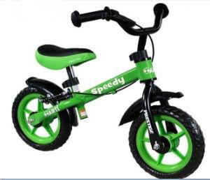 Supply Children Balance Bike Wooden Bike pictures & photos