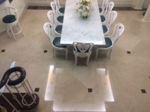 High Glossy Marble Polishing Powder for Polishing Marble Floor pictures & photos