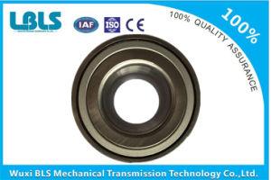 Dag Series Auto Bearing/Hub Bearing (Veicles346437) pictures & photos