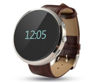 China 2015 New Bluetooth And Leather Smartwatch 360 Smart Watch For Android And Ios Mobile Phone likewise Article 4e22dd80 6fff 5d97 8d86 1ea1ecfae99d moreover Vehicle Tracking Systems likewise New Children S Security Mini Smart GPS Watch Tracker Black p328669 besides Wholesale Gms Mobile. on gps tracker under car html