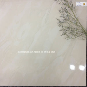 Hot Sale Soluble Salt Porcelain Tile Floor Tile pictures & photos