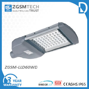 Modern Design 60W Road Lamp for All Market pictures & photos