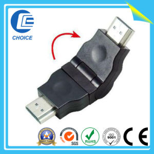 Adapter (CH40195) pictures & photos