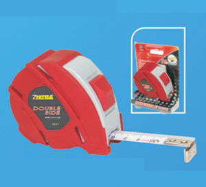 Promotional Round Tape Measure 3m 5m 7.5m 10m Function of Measuring Tapes