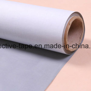 Hi-Visibility Reflective Heat Transfer Film