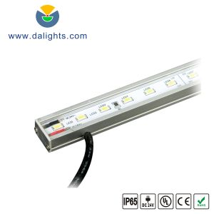 LED Rigid Bar R2011 DC24V 60LED/M pictures & photos