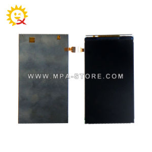 Y530 Mobile Phone LCD Display for Huawei pictures & photos