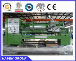 CDC Series China Engine Lathe Machine pictures & photos
