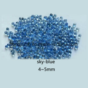 Glass Beads Used for Swimming Pool pictures & photos