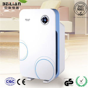 Best Home Appliance of Air Purifier Fits Electric Air Conditioner pictures & photos