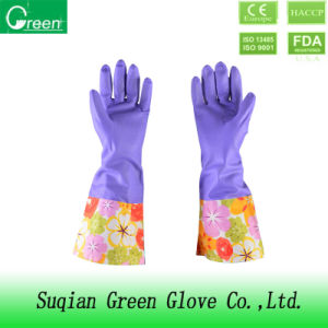 Cheap Selling Products Household Gloves pictures & photos