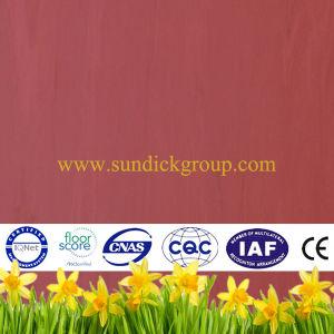 PVC Mat (SDC0-712)