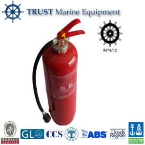 9 L Ce Approval Foam Fire Extinguisher pictures & photos