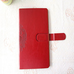 Customized Made Business Memory Notebook Printing Service in China pictures & photos