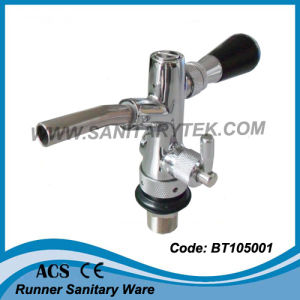 Brass Beer Tap for Bar (BT12006-01) pictures & photos