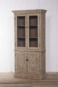 Fondle Admiringly and Elegant Cabinet pictures & photos