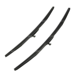 Hybrid Wiper Blades Rubber Strip pictures & photos