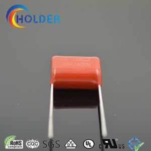 Cbb22 Polypropylene Capacitor with All Series pictures & photos