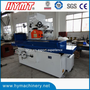 M7150X1250 big size hydraulic surface grinding machine pictures & photos