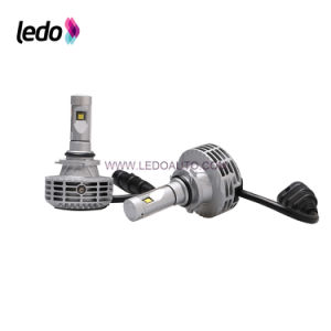 2015 G6 CREE 3600lm All in One H11 Car LED Fog Light