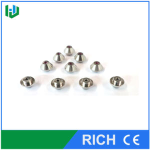 Diamond Nozzle Orifice for Water Jet Cutting Machine pictures & photos