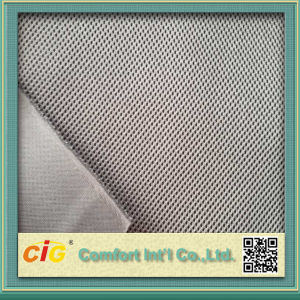 High Quality New Design Polypropylene Mesh Fabric pictures & photos