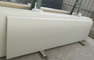 Artificial Stone Acrylic Solid Surface Wholesale Prefab Quartz Countertops
