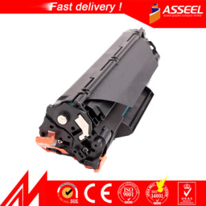 Universal Toner Cartridge Ce285A for HP 435 436 278 285 for Canon 725 728 712 pictures & photos