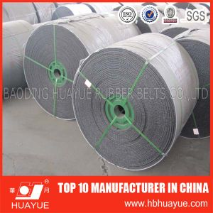 Multi-Ply Ep/Ee Rubber Conveyor Belts pictures & photos